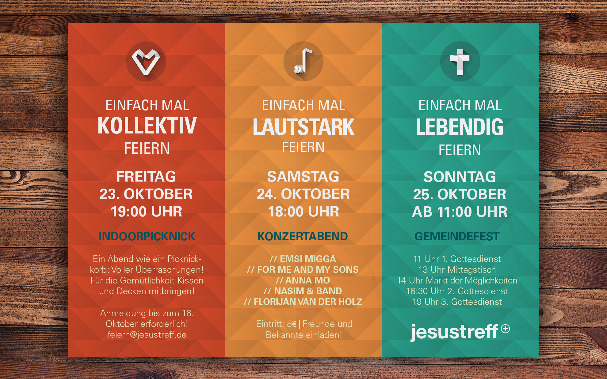 JT Jubiläum Folie 01